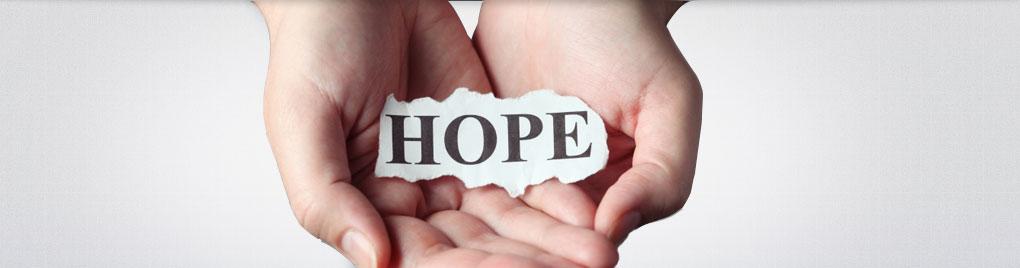 hope_slider