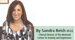 hfad-sandra-article-featured