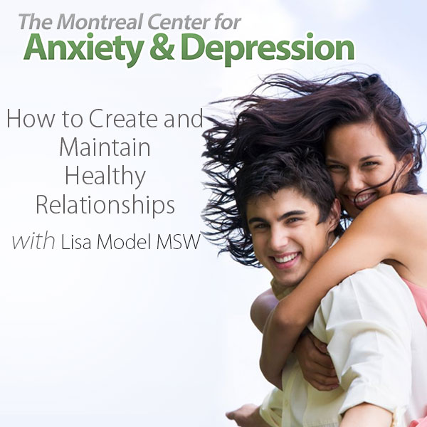how to help partner with relationship anxiety