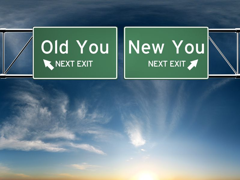 New year new you the montreal center for anxiety amp depression