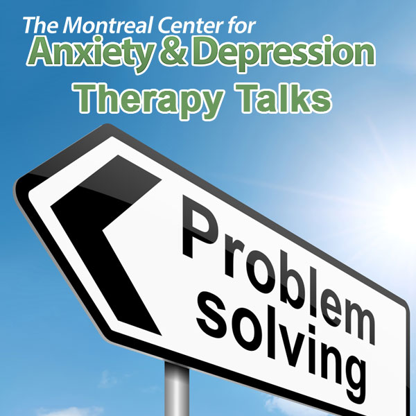Therapy Talks