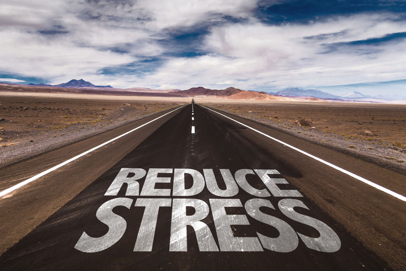 how to reduce stress Let go of anxieties in the alpha state binaural beat frequencies reduce stress and help you to achieve high levels of creativity.