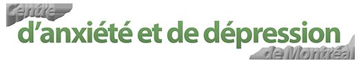 La clinique Centre d'anxiété et de dépression de Montréal