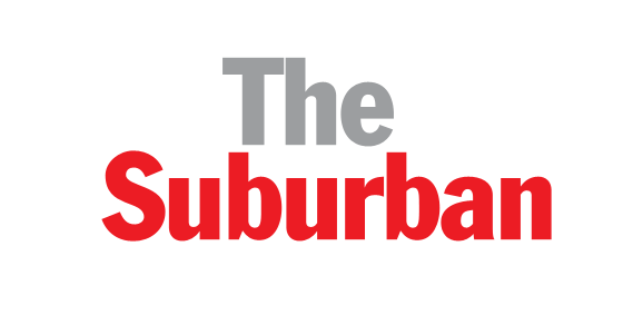 The Suburban Montreal Center for Anxiety & Depression Article