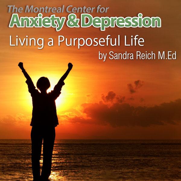 living-a-purposeful-life