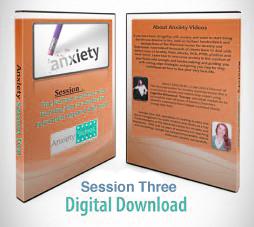 session-Three-temporary